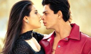 11 Times When Shah Rukh Khan Proved Himself The Worst Love Guru Ever
