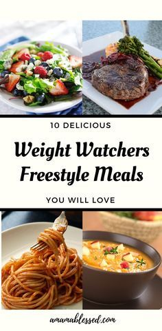 Take a look at these delicious Weight Watchers Freestyle recipes with points! These meals are sure to please and are good for breakfast, lunch or dinner. Smartpoints are included for your ease. These recipes are easy and include casseroles, crock pot, instant pot or slow cooker recipes, soup and pasta! Chicken, beef or turkey can be used in many of the recipes. Some of them are make ahead so that you can enjoy them on the go. These top 10 recipes will not disappoint you!