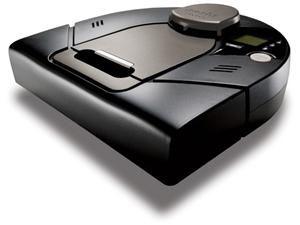 Neato XV Signature Pro Robot Vaccum