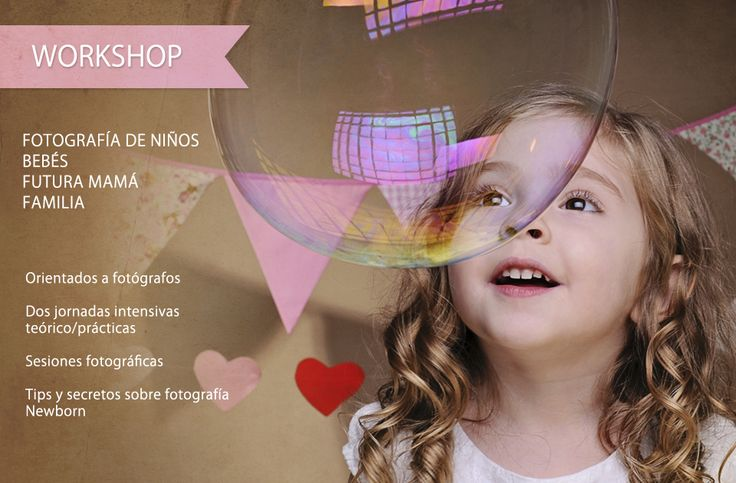 workshop de fotografía de bebés, niños y familia  melero rodriguez fotografía © 2014
