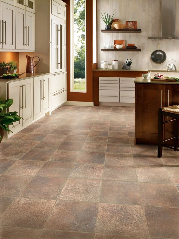 Famous 12 Ceiling Tiles Thick 12X12 Ceiling Tile Replacement Shaped 24 Inch Ceramic Tile 2X4 Ceiling Tile Young 2X4 Ceiling Tiles Home Depot Coloured3X6 Travertine Subway Tile 70 Best Armstrong Images On Pinterest | Vinyl Sheet Flooring ..