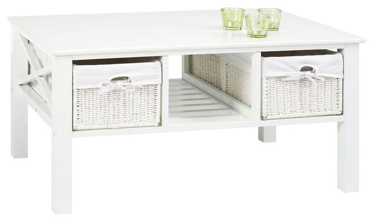 Table MAUI from JYSK.