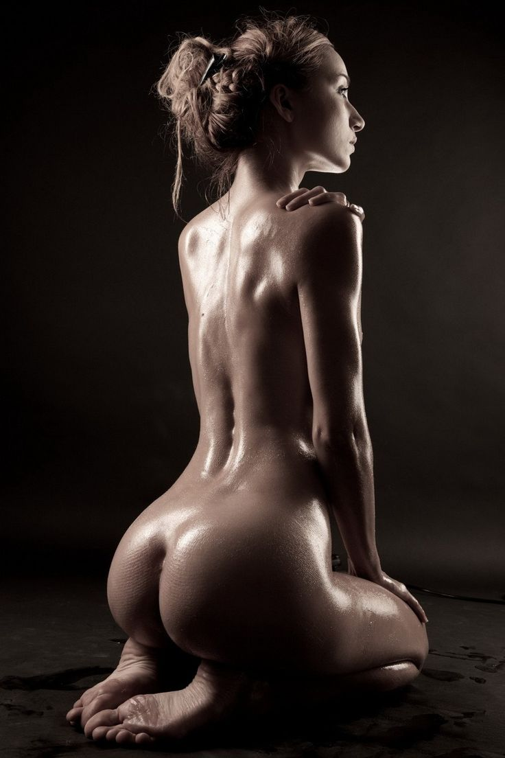95 Best Nude Model Images On Pinterest  Anatomy Reference -1278