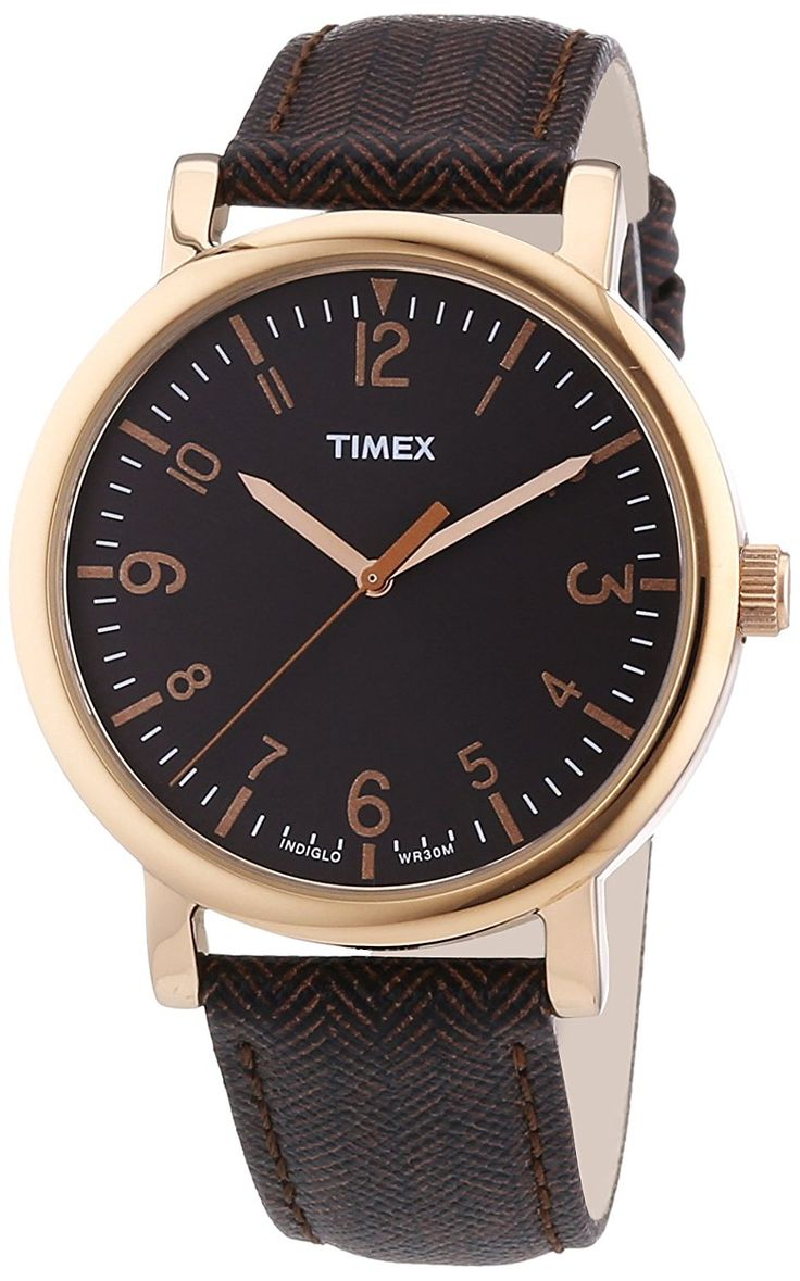 Timex Ladies' Watches T2P213 >>> Want additional info for the watch? Click on the image.
