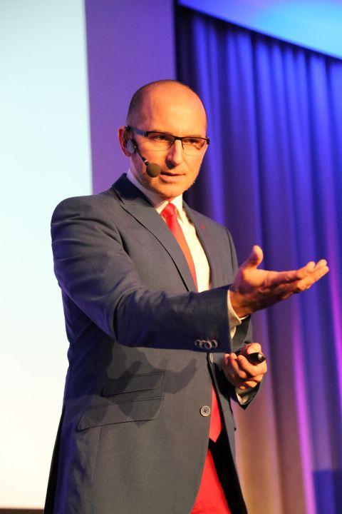 Być albo nie być w sprzedaży. Oto jest pytanie. www.biznesplus.pl