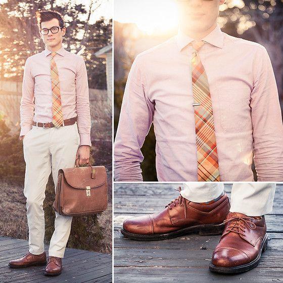 27 Best Pinstripe Suit Images On Pinterest