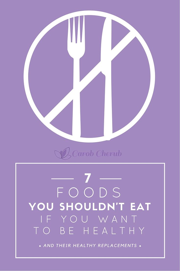 Weight loss rut? Learn which foods to cut out to lose weight. These are the top foods to cut to lose belly fat and get lean. The last one… @carobcherub www.carobcherub.com