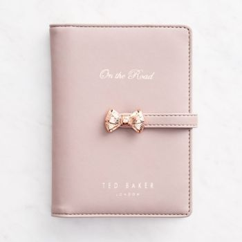 On the Road Wallet – #ROAD #wallet