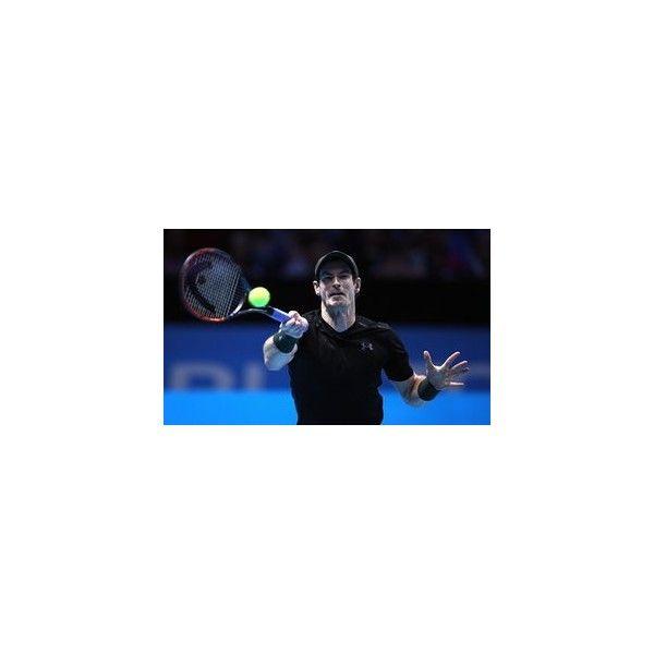 Andy Murray battles back to beat Kei Nishikori – ATP World Tour Finals!