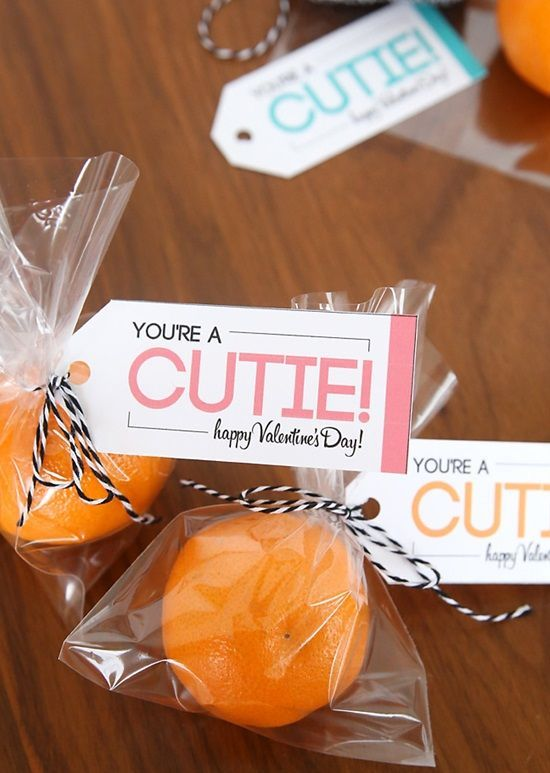 17 best ideas about cute valentines day gifts on pinterest