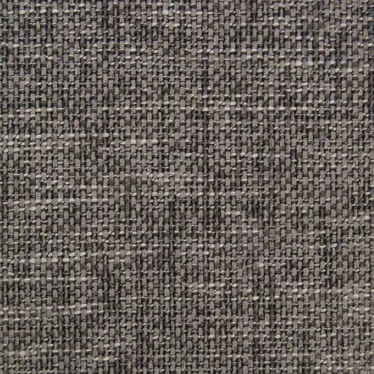 Warwick Fabrics : ZANDER GRANITE  ARMCHAIRS