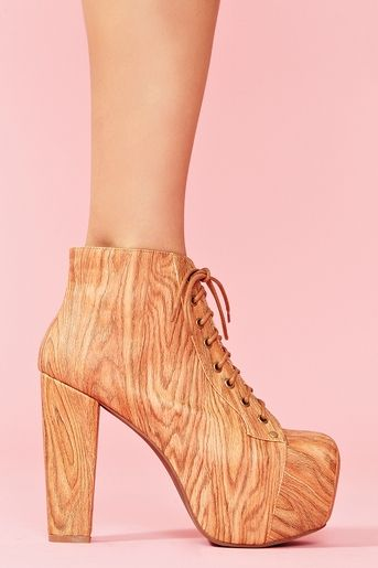 179 best Chunky's images on Pinterest   Shoes, Chunky heels and Shoe