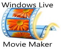 Windows Live Movie MakerWindows Movie, Movie Maker, Living Movie, Download Movie, Windows Living, Camtasia Studios, Videos Montag Ideas, Editing Videos, B Promotion Videos