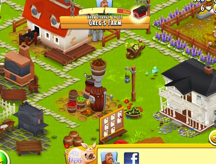 Hay Day 2016 Tips, Cheats, & Tricks You Need to Win  #hayday http://gazettereview.com/2016/03/hay-day-2016-tips-cheats-tricks-need-win/