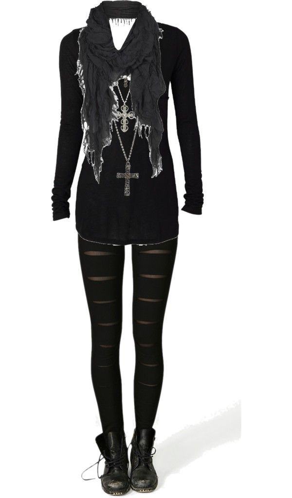 """""""Untitled #518"""" by bvb3666 ❤ liked on Polyvore"""