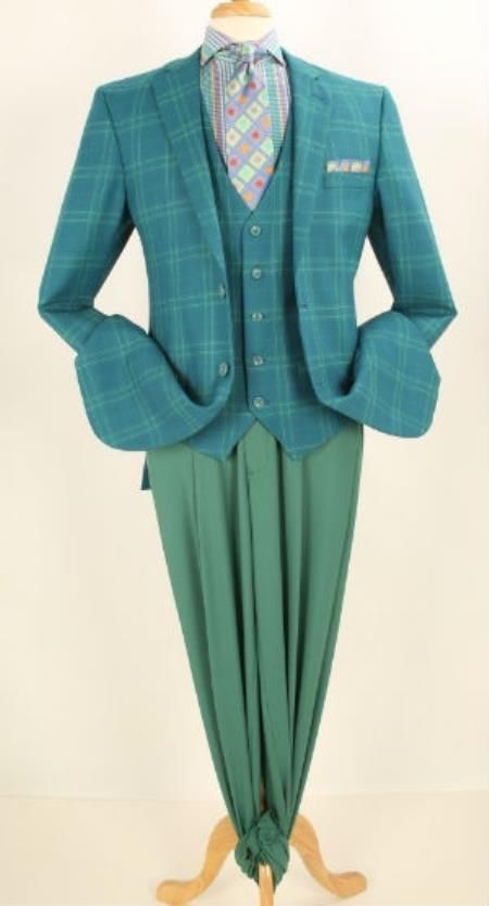 17 Best ideas about Suit Separates on Pinterest | Fitted suits ...