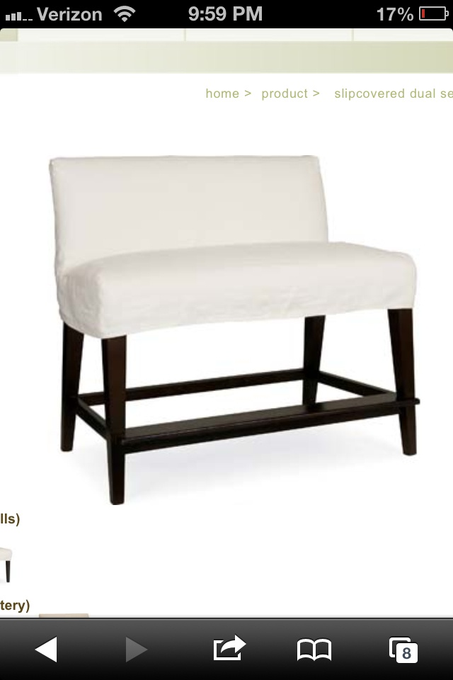 46 Best Lee Furniture Available At Midsummer Nights Images