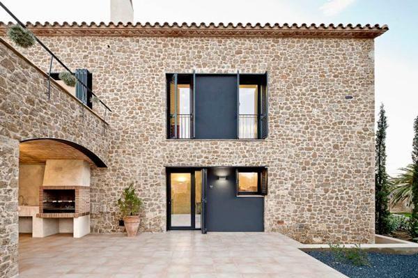masia_emporda_rustico_diseño_blog_ana_pla_interiorismo_decoracion_1
