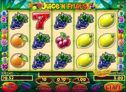play casino online online casi