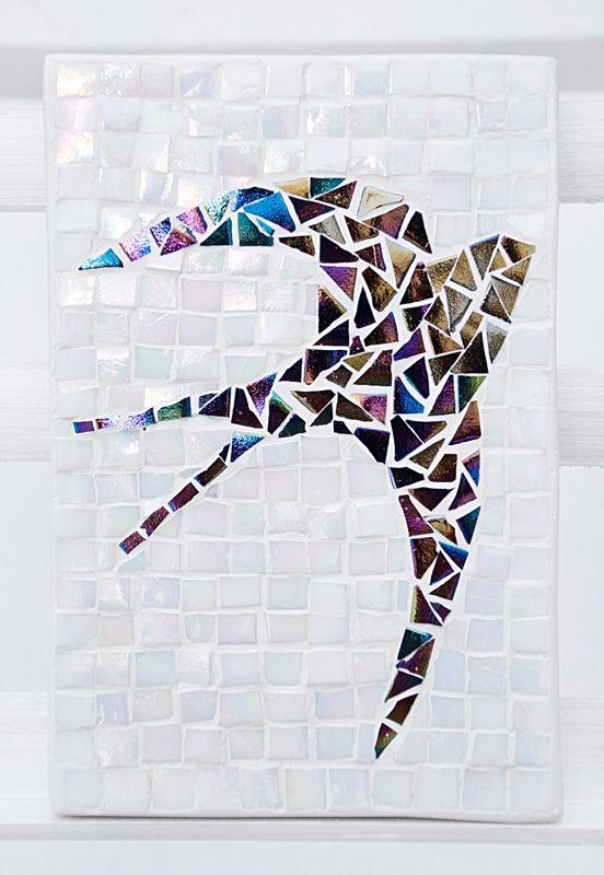 """Ласточка — это добро и счастье в доме.   Настенный декор """"Ласточка"""" Хороший подарок с хорошим смыслом!  Код изделия М10028 http://www.kamos.com.ua/m10028"""