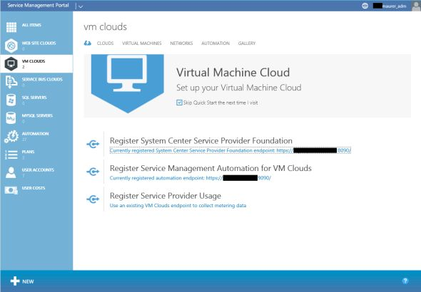 Windows Azure Pack – Virtual Machine Cloud #azure,cloud,hosting,hyper-v,iaas,microsoft,network #virtualization,nvgre,service #provider,spf,stamp,system #center,system #center #2012 #r2,virtual #machine,virtual #machine #cloud,virtualization,vm,vm #cloud,windows #azure,windows #azure #pack,windows #server,it,microsoft #azure,private #cloud,virtual #machine #manager,web,windows #server #2012 #r2,work…