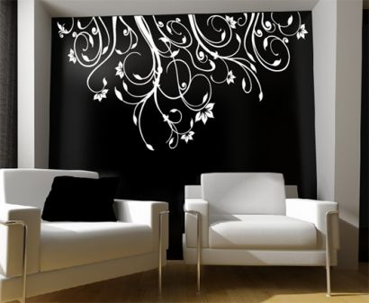 58 besten wandtattoo wandsticker wandtattoos wand aufkleber Bilder - wandtattoos f r wohnzimmer