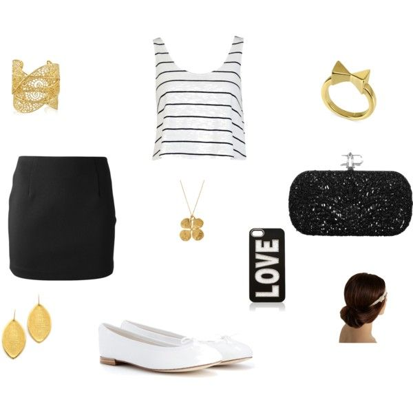 """""""<3<3<3<3<3"""" by chloe-joly on Polyvore"""
