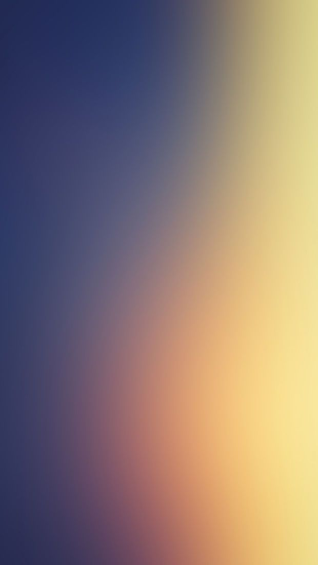 25 Awesome iPhone 6 Wallpapers | Abstract HD Wallpapers 2