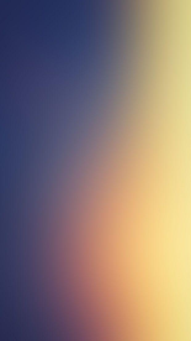 ultralinx iphone 6 wallpapers 1080p
