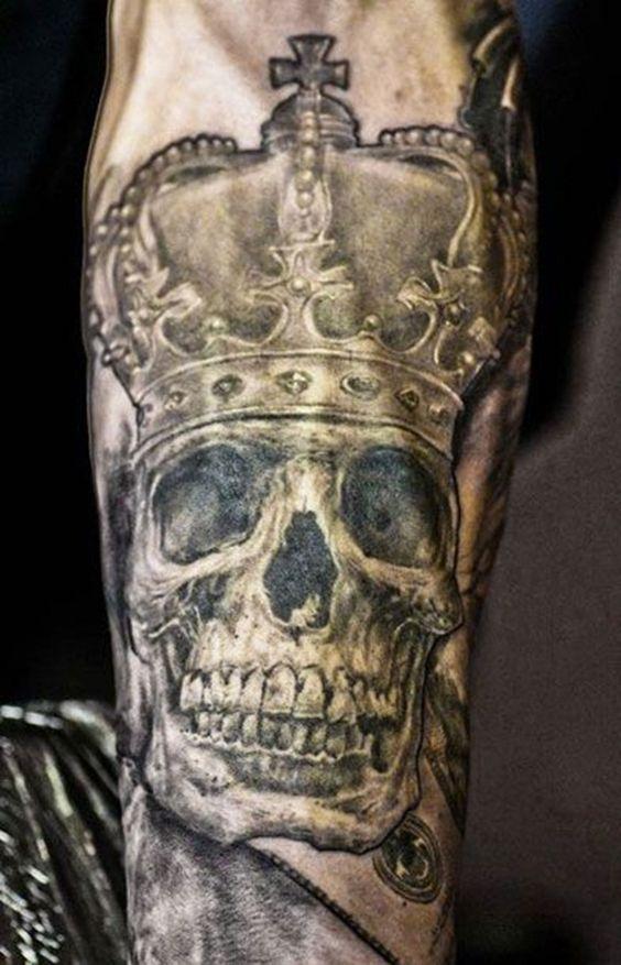 best 25 tattoos for guys badass ideas on pinterest armor sleeve tattoo back piece tattoo men. Black Bedroom Furniture Sets. Home Design Ideas