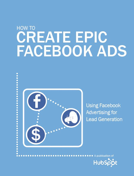 evaluate success of advertising on facebook How to evaluate sales promotions  such as increased activity on your company facebook page and increased website traffic  how to evaluate your sales success.