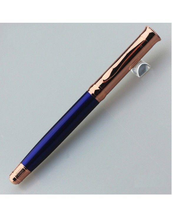 stylo mont blanc occasion lyon