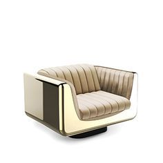 Taylor Armchair | Essential Home | Mid Century Furniture