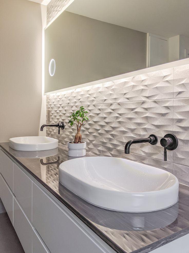 beautiful master bath ideas that will make your bathroom