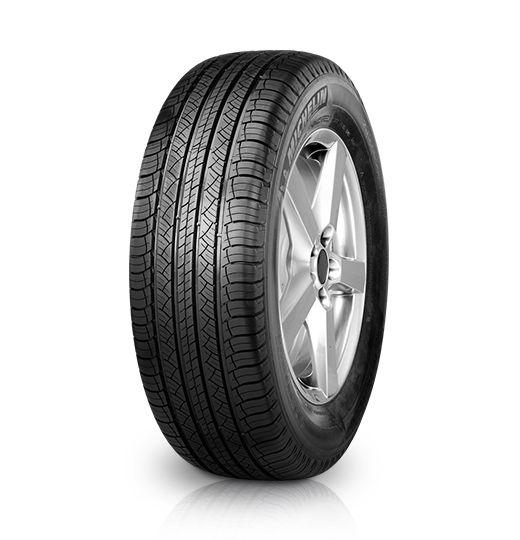 #michelin #latitude #tourHP #4x4 #suv #pneu #pneus #pneumatique #pneumatiques #tire #tires #tyre #tyres #reifen #quartierdesjantes www.quartierdesjantes.com