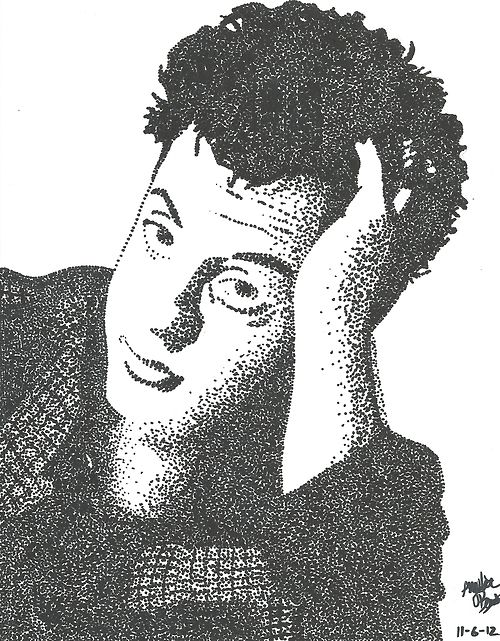 120 Best Images About Billy Joel Piano Man On Pinterest