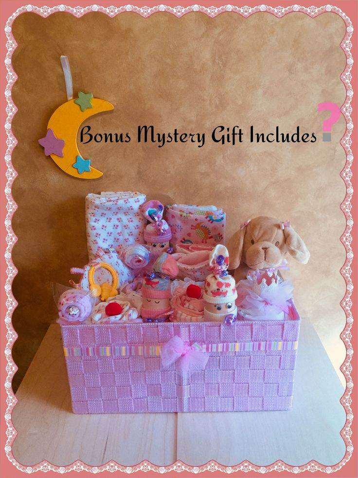 Excited to share the latest addition to my #etsy shop: Welcome Baby Gift Basket,Baby Girl Gift Basket,Newborn Girl Gift Basket,Welcome Home Baby Gift,Baby Hospital Gift Basket,Coworker Baby Gift