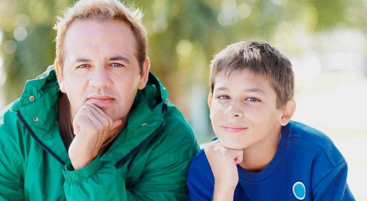 Gdy dochodzi do rozwodu opieka nad dzieckiem przyznawana jest w zdecydowanej większości przypadków matce, a nie ojcu