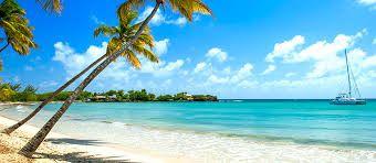 Resultado de imagen para caribe