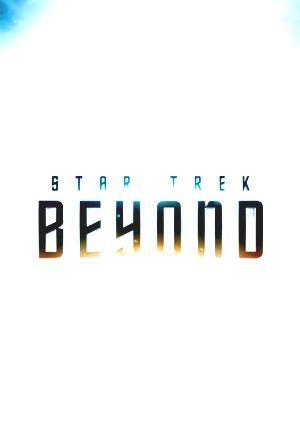 Come On Click http://peliculas.putlockermovie.net?id=2660888 Star Trek Beyond…