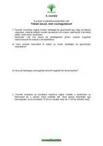 Zold_matek_feladatok_4osztaly20