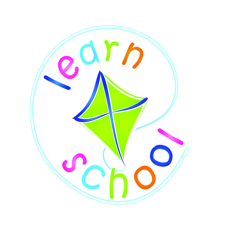Learn 4 School is a custom designed school readiness program for children aged 3-4years http://www.edspecially4u.com.au/school-readiness/