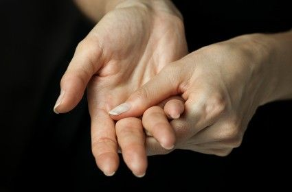 Improve Hand Mobility With Metro Physio. www.metrophysio.co.uk