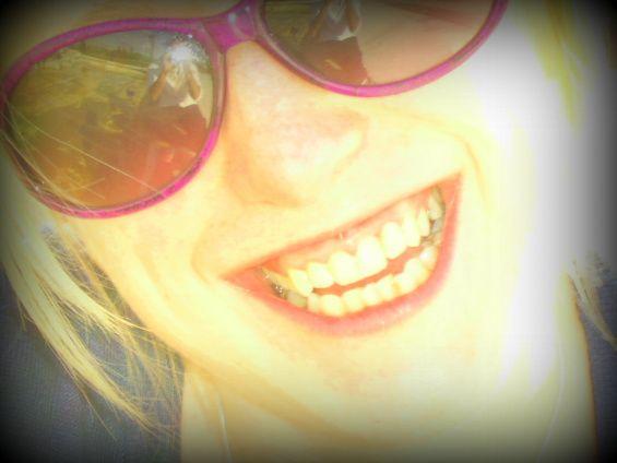 Spontaniczne-Pytania-angielski-smile-uśmiech