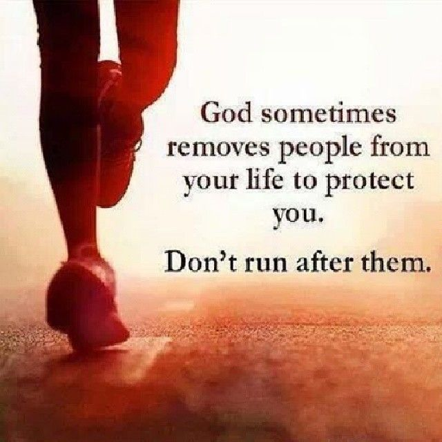 God sometimes removes people from your life god life instagram quotes quote instagram quotes instagram images inspirational quotes instagram pictures life lessons