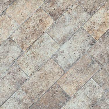 Porcelain Tile   Chicago Brick   South Side  possible bathroom floor option