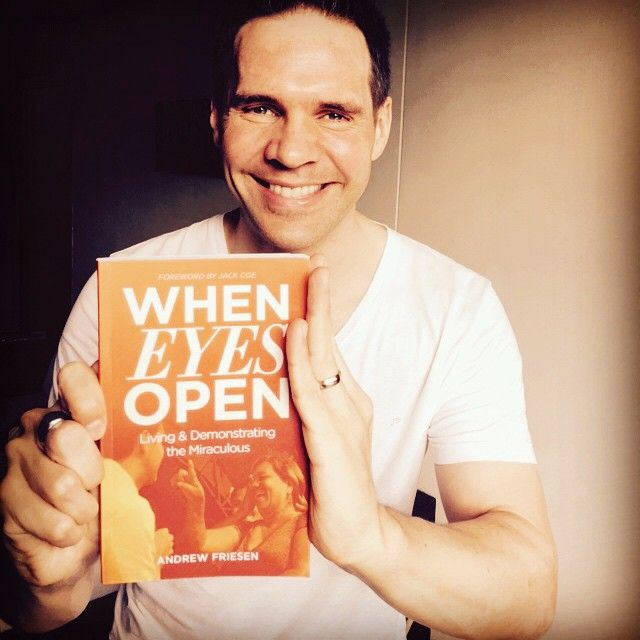 YES!!!! So excited to have the first proof copy in my hands!!!! A few more changes and it's being officially released in English in 2015! (Get the e-book now on Amazon) #wheneyesopen