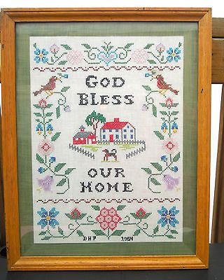 87 best Crossstitch images on Pinterest   Cross stitch embroidery ...