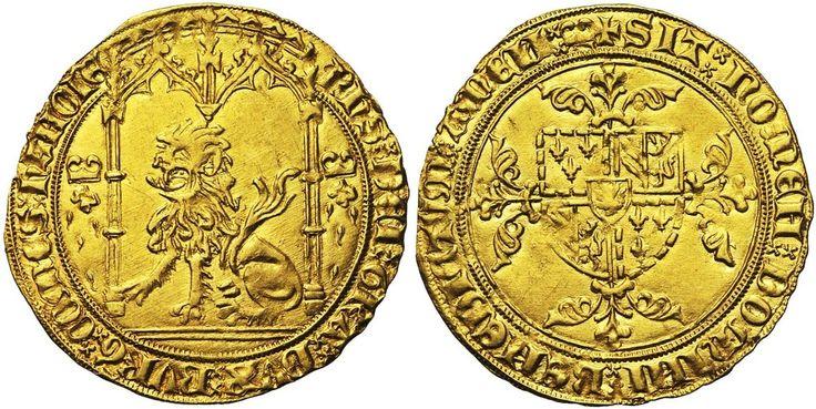 68 best av coinage from medieval era images on pinterest. Black Bedroom Furniture Sets. Home Design Ideas