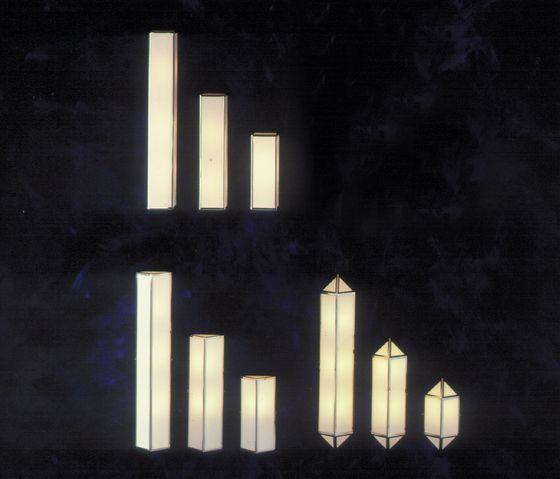 1000+ ideas about spiegelbeleuchtung on pinterest | glühlampen